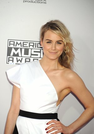 Taylor Schilling Poster