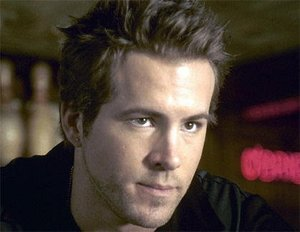 Ryan Reynolds als Flash?