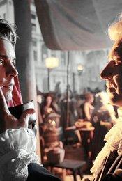 Ich, Don Giovanni