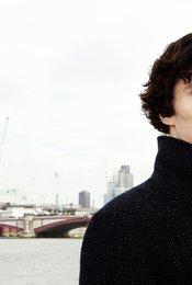 Sherlock: Das große Spiel