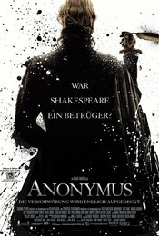 Anonymus