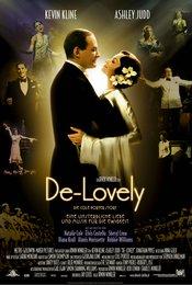 De-lovely - Die Cole Porter Story