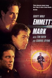 Emmett's Mark