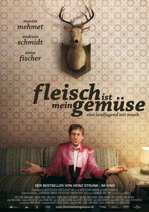 Fleisch Film 2008
