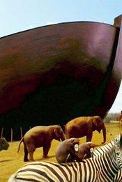 Noah's Ark (2 Teile)