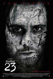Nummer 23
