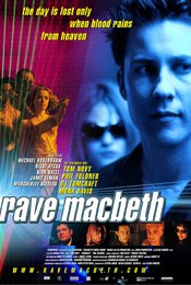 Rave Macbeth