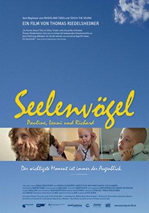Frühlings Erwachen Film (2009) · Trailer · Kritik · KINO.de