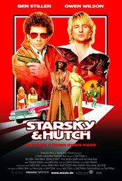 Starsky &amp&#x3B; Hutch