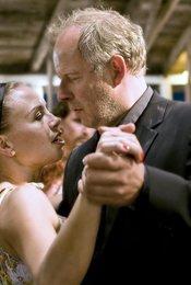 Tatort: Tango für Borowski