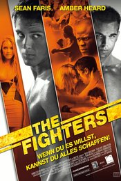 The Fighters