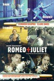 William Shakespeares Romeo &amp&#x3B; Julia