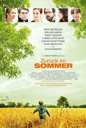Zurück im Sommer