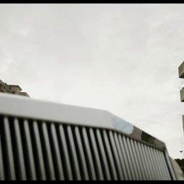 Gomorrha - Staffel 1 (VoD-BluRay-DVD-Trailer) Poster