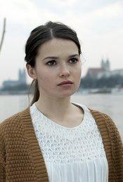 Zoe Moore