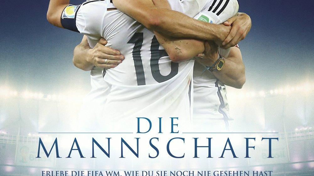 Live Stream Deutschland Australien