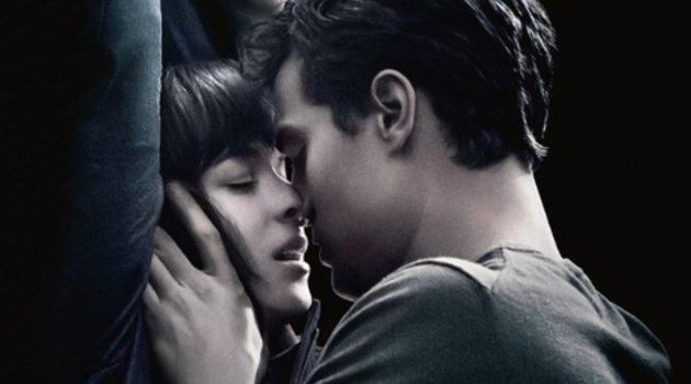"""Batman""-Star Kim Basinger ist bei ""Fifty Shades of Grey 2"" dabei Poster"