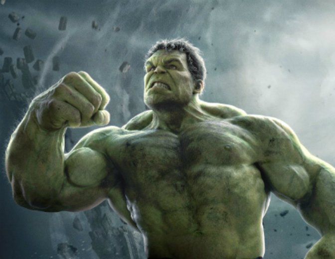 Planet Hulk Thor 3