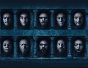 Game of Thrones Staffel 6 Folge 10: Alle Infos zum Soundtrack