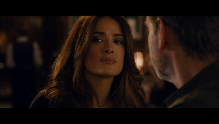 Richard - Kate und Olivia treffen das erste Mal aufeinander - Szene Poster