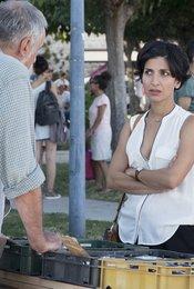 Der Kroatien-Krimi: Der Teufel von Split