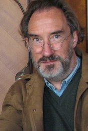 Mario Krebs