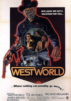 Westworld Gucken
