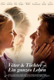 Väter &amp&#x3B; Töchter - Ein ganzes Leben