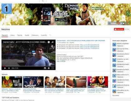Www Youtube Filme Kostenlos De
