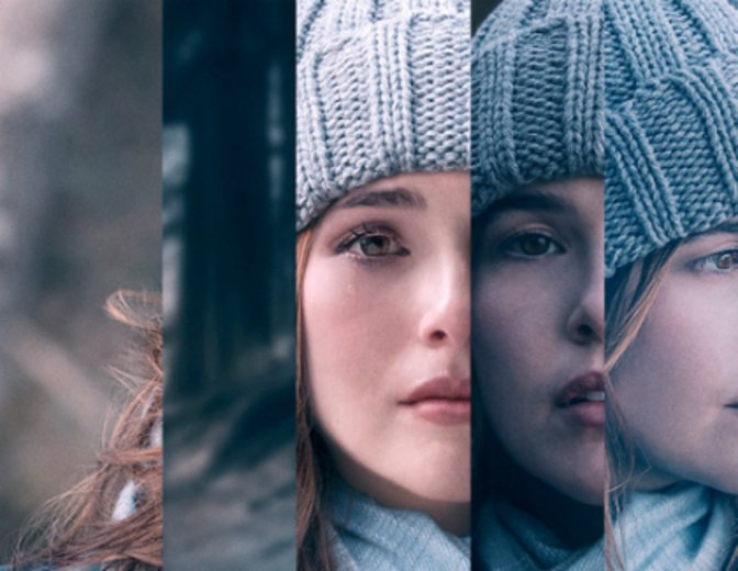 Before I fall mit Zoey Deutch © Open Road Films