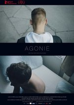 Agonie Poster