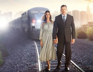 """Divorce"" Staffel 2: Deutsche Sendetermine & Stream der Comedy-Serie"