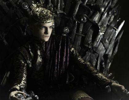 Game Of Thrones Staffel 2 Im Live Stream Und Im Tv Kino De