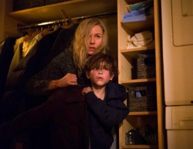 Shut In Naomi Watts Jacob Tremblay