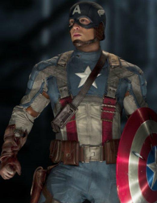 captain-america-mcu-timeline