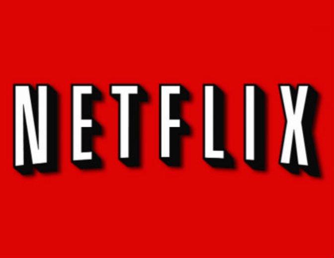 Netflix Sprache ändern Tv