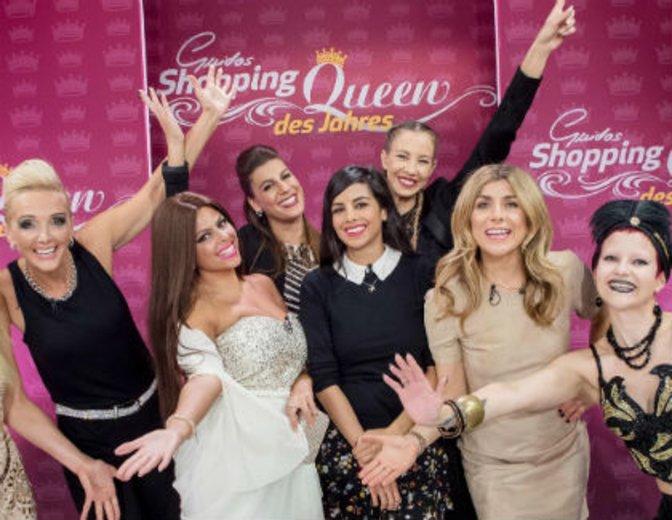 shopping-queen-des-jahres-2016-kandidatinnen-promis
