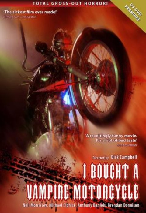 I-Bought-Vampire-Motorcycle