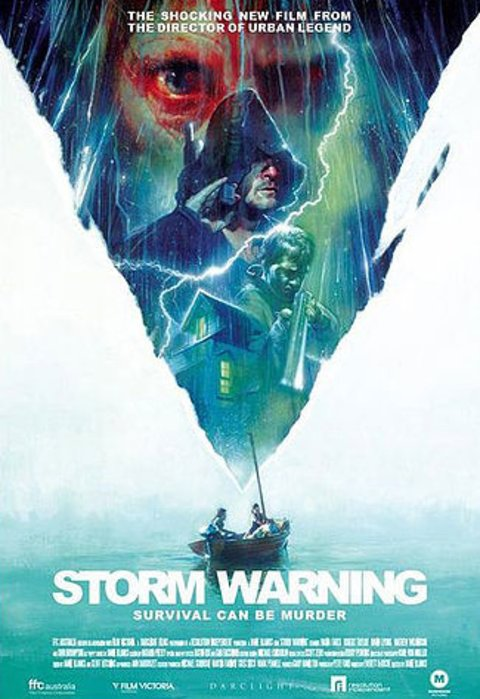 Storm_Warning_(UR)