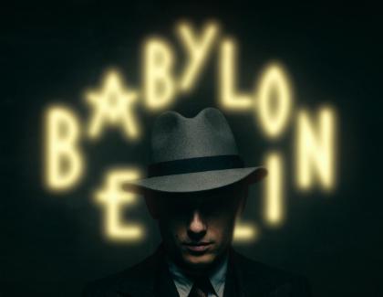http://static.kino.de/wp-content/uploads/2017/02/Babylon-Berlin_Key-Visual.jpg