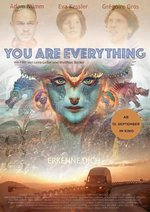 You Are Everything - Eine Liebesgeschichte