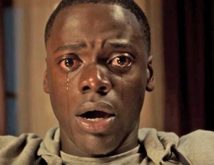 "Gewinnt 10x2 Tickets für die Social Movie Night zu ""Get Out""!"