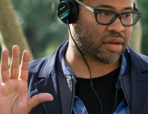 Lovecraft Country: Neue HBO-Serie von Jordan Peele (Get Out)