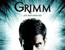 Grimm Netflix Staffel 6