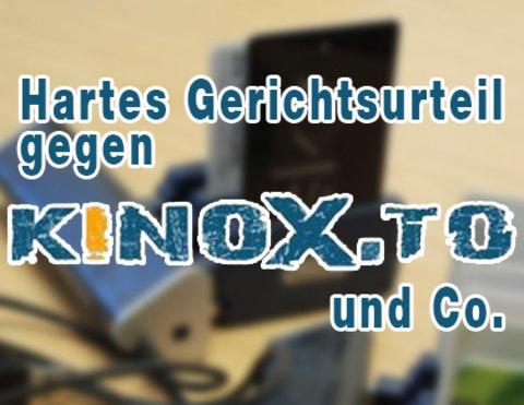 Kinox.To Guardian Of The Galaxy