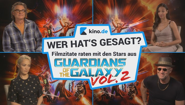 guardians_of_the_galaxy_zitatespiel Poster