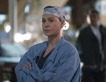 Greys Anatomy Staffel 13 Kinox.To Deutsch