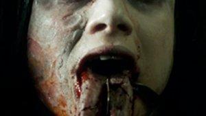 Bei diesen Szenen müssen selbst Horror-Fans schlucken!