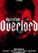 Operation: Overlord