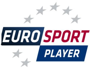Eurosport Player auf Smart-TV schauen – So funktioniert es!